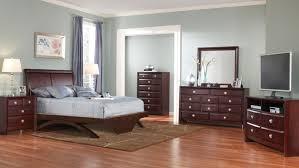 dazzling simple indian bedroom interior design beautiful homes design image of fresh in remodeling design simple indian bedroom interiors bedroom interior furniture