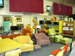 Second Hand Furniture Stores Philadelphia Pa Furniture Consignment