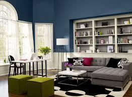 Living Room Color Shades Living Room Colors Blue 9 Best Living Room Furniture Sets Ideas