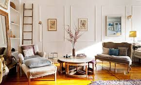 nightwood a brooklyn design firm furnished aya yamanouchi lloyds living room in her boerum hill home with reworked vintage pieces vintage furniture nyc