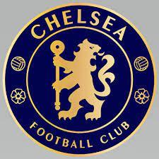 ปล. เรารักเชลซี Chelsea FC - Home