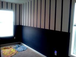 New York Yankees Bedroom 2 Women And A Paintbrush A Yankee Room