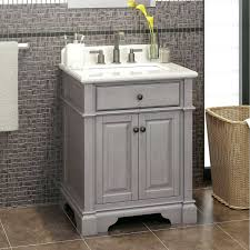 bathroom vanity: 28 inch bathroom vanity. 28 Inch Bathroom Vanity ...