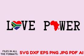 Crossed arrows   arrow svg, cricut svg files free, arrow image. 1 Africa Love Vector Designs Graphics