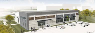 two story office building plans. Fine Building Ambrose Property Group Which Is Working With Thompson Thrift On The  Development Recently Filed Plans City To Build Two Onestory Office Buildings  Throughout Two Story Office Building Plans Y