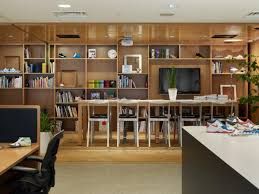 google tokyo office. 21.195009 72.819527 Google Tokyo Office