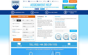 best writing services recommended educational help websites best assignment writing service