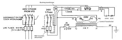 hlv h 440v only factory daily image aafradio org garajmahal vfd wiring png