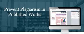 best plagiarism checker online techcricklets ithenticate best plagiarism checker online