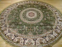 round area rugs home decor oval area rugs small round area rugs green circle rug circle