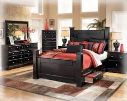 King Bedroom Furniture Black Bedroom Furniture Sets King Best Bedroom Ideas 2017