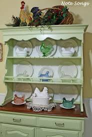 Decorative Chickens For Kitchen 1000 Images About Nesting Hens Roosters On Pinterest Emma