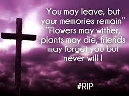 Mourning Quotes Quotes About Mourning The Best Quotes About Mourning Simple 5