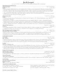 Google Docs Resume Template Reddit Best of Modern Resume Template Reddit Fastlunchrockco