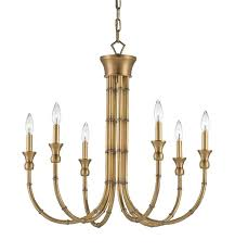 vintage brass chandelier with crystals antique value gold glass brushed aged lighting foyer chandeliers french wood style empire crystal gilt looking light