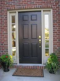 red front door white house. Medium Size Of Door Design:front Gray Decorating Cents Paint Grey Exterior Best For Red Front White House O