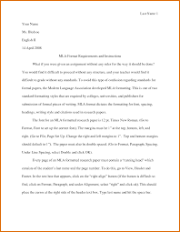 Resume CV Cover Letter  word essay page length double spaced pages