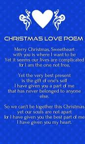 Christmas Quotes About Love New Hi Dear Lover Of The Merry Christmas Quotes Short Christmas