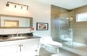 bathroom remodel bay area. Bathroom Remodeling Bay Area Interior Design: Remodel Yelp