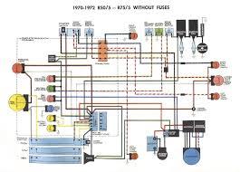bmw m3 wire diagram e m wiring diagram wiring diagram schematics bmw e audio wiring diagram wiring diagram and hernes wiring diagram for 2003 bmw z4 get