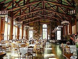 neutral interior accent by ahwahnee hotel dining room ahwahnee dining room e84 ahwahnee