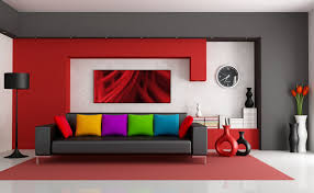 Painting Living Room Living Room Artistic Wall Art Painting Living Room Decoration