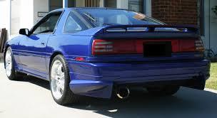 1989 Toyota MKIII [Supra] Turbo Targa For Sale | Torrance California