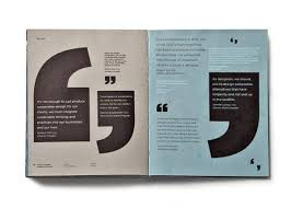 Book Design Inspiration Search Results Graphic Design Layout