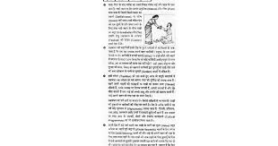 hindi essay on raksha bandhan for class google docs