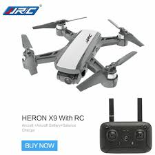 Other Hobby RC Model Vehicles & Kits <b>Helifar H803 Mini Drone</b> ...