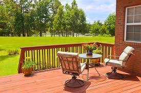 why you should add a back porch or patio to your home
