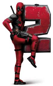 Deadpool 2 wallpaper by DonTox - 47 ...