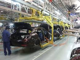 Top Automotive Design Universities In The World Automotive Industry Wikipedia