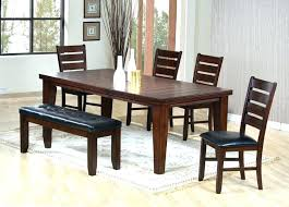 kitchen table with 6 chairs yavuzbot intended for kitchen table with 6 chairs remarkable traditional round glass