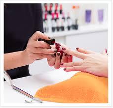 nail salon lyly nails bays