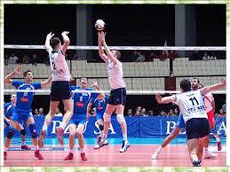 Физкультура и спорт скачать реферат по физкультуре и спорт В  Волейбольный портал все о волейболе ua рецепт вина в домашних условия