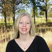 Glenda Ratliff (glendaratliff) - Profile   Pinterest