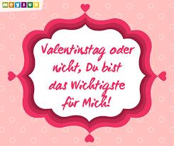 Bilder Mit Sprüche Zum Valentinstag Meyluu