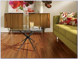 high end laminate flooring brands flooring home design designer
