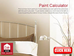 exterior fence paint calculator. calculator exterior fence paint