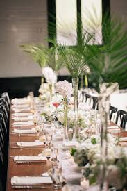Art Deco Wedding Centerpieces 60 Best Cb2 Modern Diy Images On Pinterest Holiday Ideas