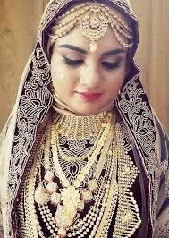bridal makeup artist kochi kerala