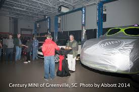new car launches august 2013Century MINI is a Greenville MINI dealer and a new car and used