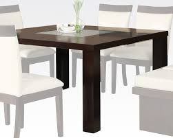 full size of square espresso dining table black espresso dining table espresso dining table base bradding