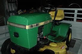 wiring diagram john deere 111 lawn tractor wiring diagram john deere wiring diagrams bolens 850