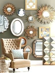 mirror wall art decor mirror set for wall awesome set of mirrors for wall of marvelous on mirror wall art uk with mirror wall art decor mirror set for wall awesome set of mirrors for