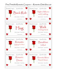 Pin By Social Media Marketing Books On Gift Card Pinterest Love
