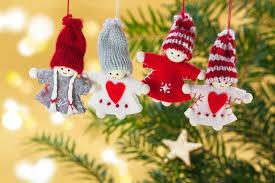 Weihnachtsdekowahn Lasst Euch Nicht Verrückt Machen