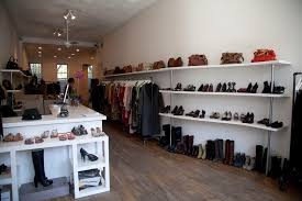 Designer Resale Nyc Upper East Side Top Consignment Shops Nyc Has To Offer For Designer Clothes
