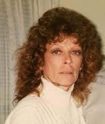 Linda Middleton Obituary - La Feria, TX